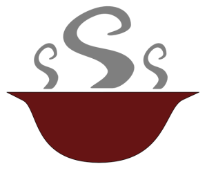 bowl_of_steaming_soup